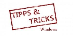 Mit Windows 10 auf einen neuen PC umziehen