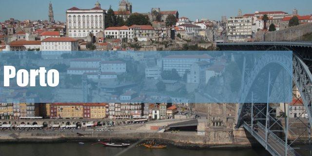 201110_Porto