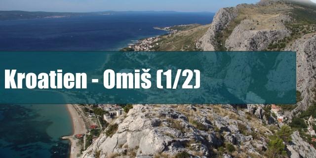 201509-Kroatien-Omis