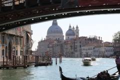 2020-09-Venedig