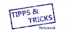 Windows VPN – Verbindung nicht möglich