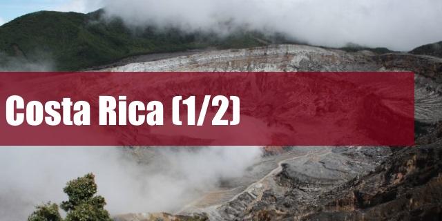 201210_CostaRica1