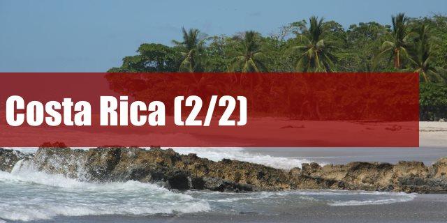 201210_CostaRica2