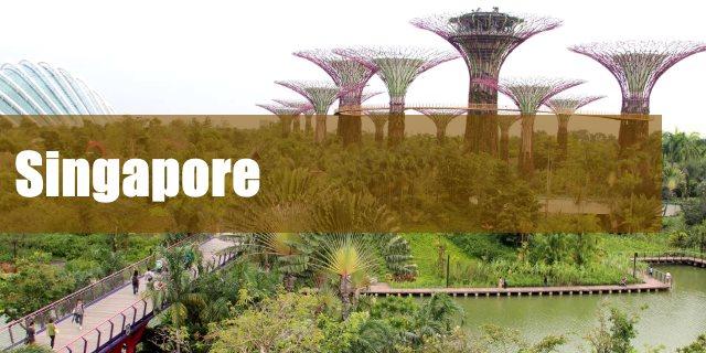 201310-Singapore