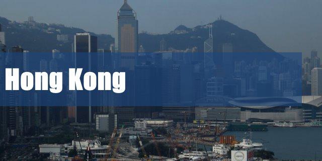 201310_HongKongx