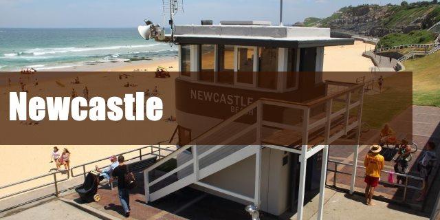 201310_Newcastle