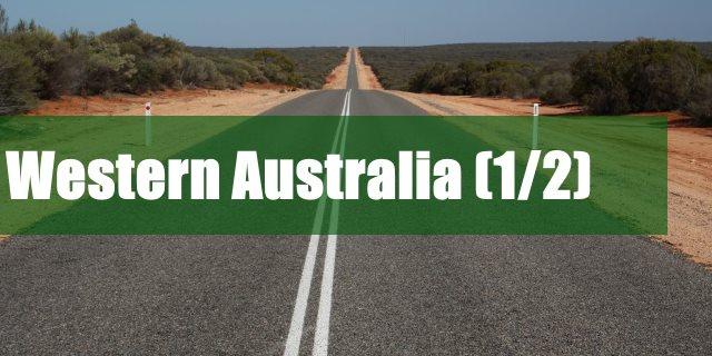 201310_WesternAustralia1