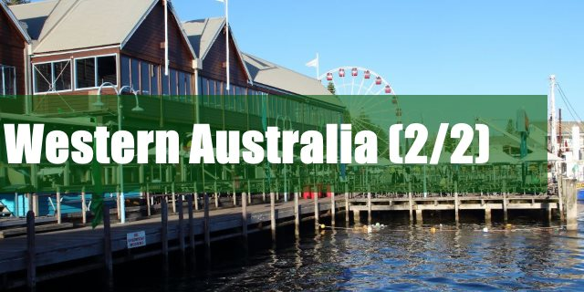 201310_WesternAustralia2