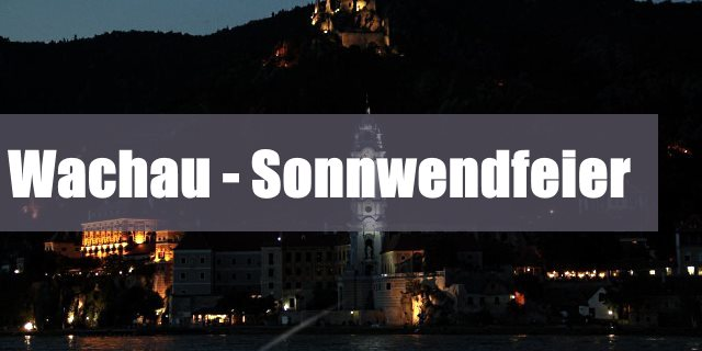 201504_Wachau_Sonnwendfeier