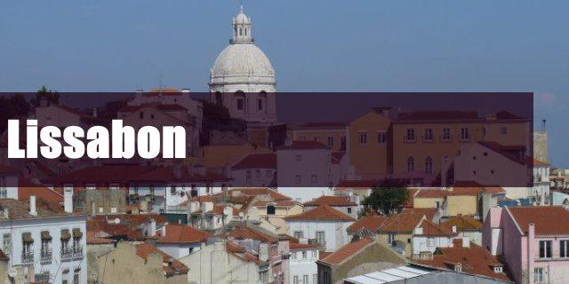 200710_Lissabon