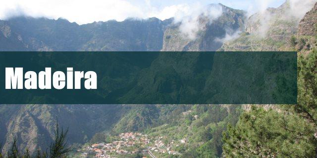 200805_Madeira