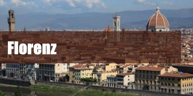 201306-Florenz