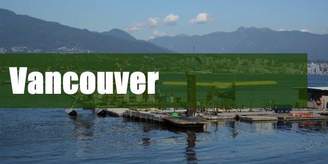 201506_Vancouver