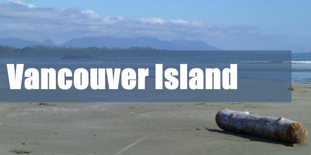 201506_VancouverIsland